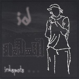 Image for 'inkspots'