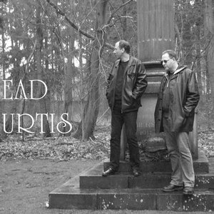 Image for 'Dead Curtis'