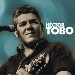 Image for 'Amarte (Versión Piano y Voz)'