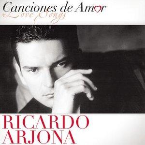 Image for 'Canciones De Amor'