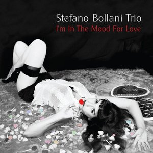 Bild für 'I'm In the Mood for Love'