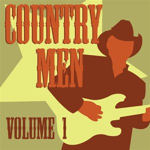 Image for 'Country Men, Vol, 1'
