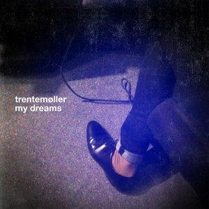 Image for 'Trentemøller Feat. Marie Fisker & Steen Jørgensen'