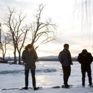 Image for 'The Sundelles'