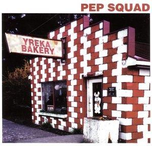 Image for 'Yreka Bakery'