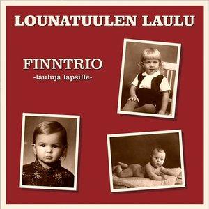 Image for 'Lounatuulen laulu'