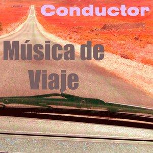 Image for 'Música de Viaje'