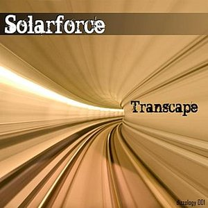 Image for 'Transcape'