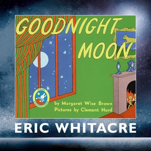 Image for 'Goodnight Moon'