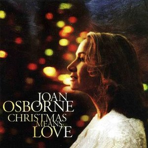 Immagine per 'Christmas Means Love'