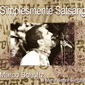 Image for 'Marco Shultz E Maha Satya Sangha'