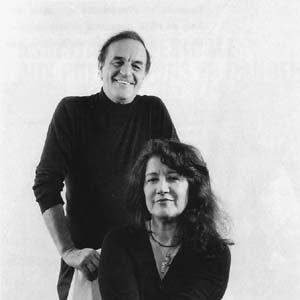 Image for 'Martha Argerich/Orchestre Symphonique De Montréal/Charles Dutoit'