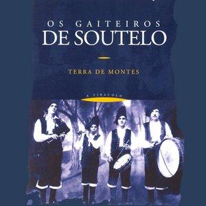 Image pour 'Terra de Montes'