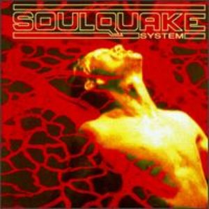 Image for 'Soulquake System'