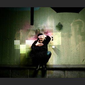 Bild för 'Gary Go'