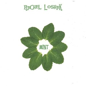 Image for 'Four-Leaved Clover'