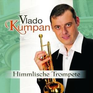 Image pour 'Himmlische Trompete'