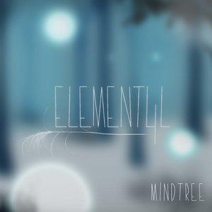 Image for 'Element4l - Original Soundtrack'