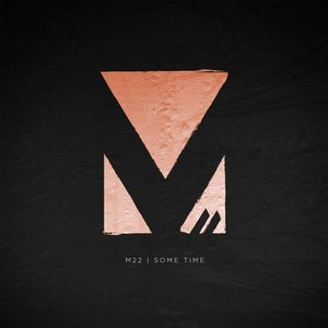 Image for 'Some Time'