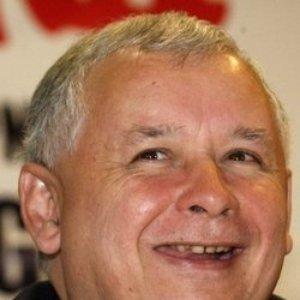 Bild för 'Jarosław Kaczyński'