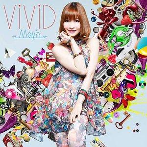 Bild für 'ViViD'