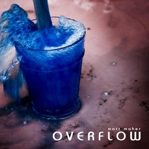 Image for 'Overflow'