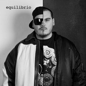 Image pour 'Equilibrio'