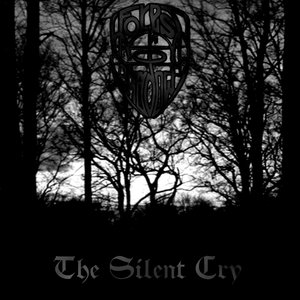Image for 'The Silent Cry (Demo)'