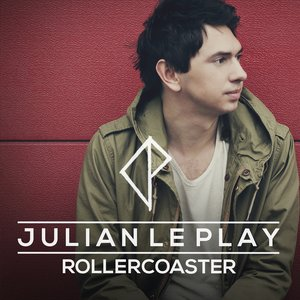 Image for 'Rollercoaster'