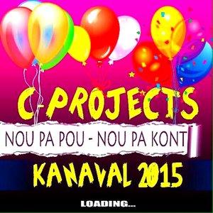 Bild för 'Nou Pa Pou Nou Pa Kont (Kanaval 2015)'