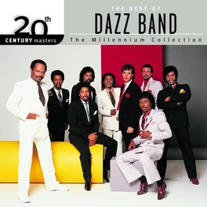 Imagen de '20th Century Masters: The Millennium Collection: Best Of The Dazz Band'
