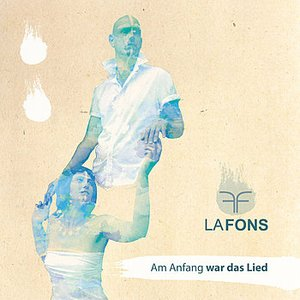 Image for 'Am Anfang war das Lied'