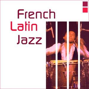 Image for 'French latin jazz'