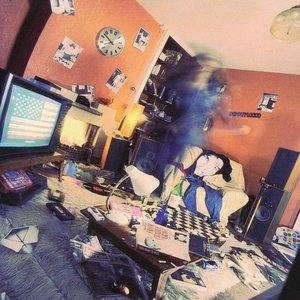 Imagem de 'Verve EP'
