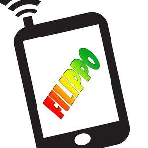 Image for 'Filippo ti sta chiamando (Nomerie risponderie: Le suonerie per cellulare con il nome di chi ti chiama)'