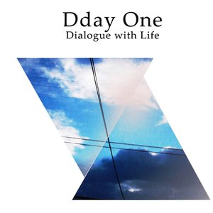 Image for 'Dialogue with Life'
