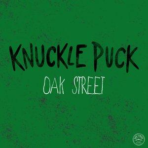"Image for 'Oak Street 7""'"