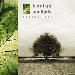 Image for 'dies solitus'