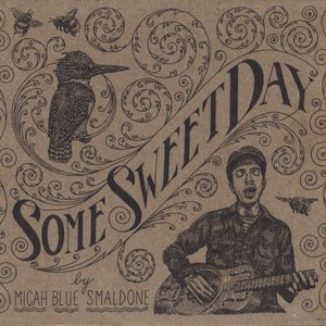 Image for 'Some Sweet Day'