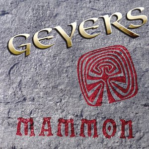 Image for 'Mammon (Radio Edit)'
