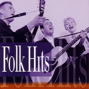 Image for 'Folk Hits'