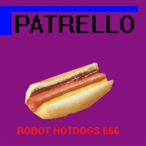 Image for 'Robot Hotdogs 666'