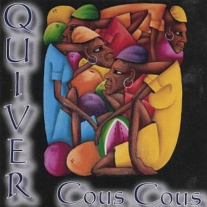 Image for 'Cous Cous'