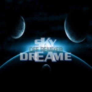 Bild für 'Sky Dreamer'