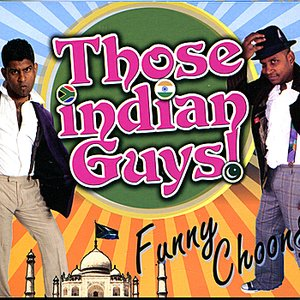 Image for 'Funny Choons'