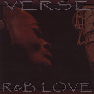 Image for 'R & B Love'