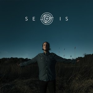 Image for 'Seis'