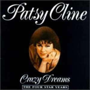 Image for 'Crazy Dreams - The Four Star Years - Disc 1'