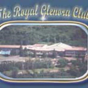 Image for 'Royal Glenora Club'