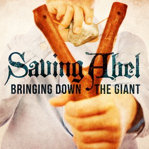 Image pour 'Bringing Down the Giant'